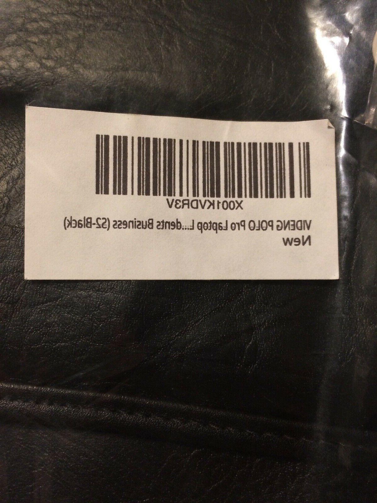 Polo Backpack Rucksack