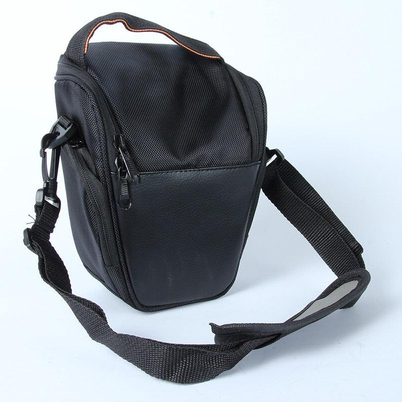 Portable Adjustable Waterproof <font><b>Bag</b></font> For Sony Canon D5200 With 5035