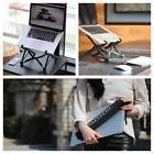 nexstand Portable Folding Laptop Notebook macbook Ergonomic