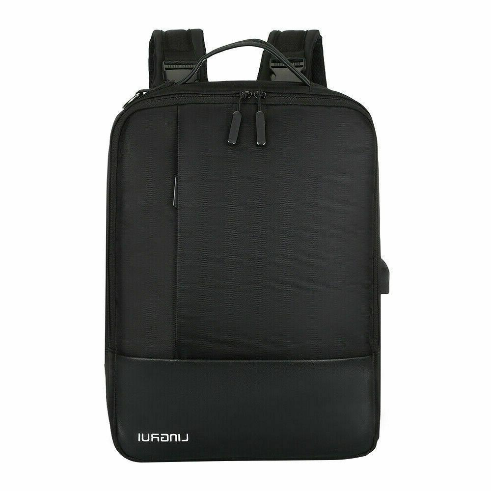 Premium Laptop Men Business