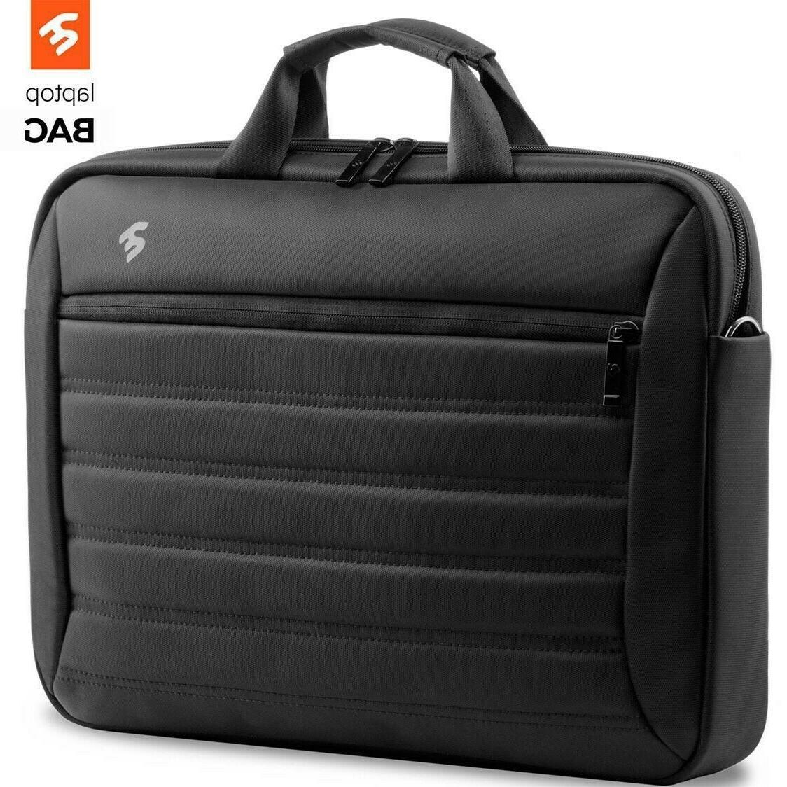 Premium Laptop / Bag 11''-15.6 '' Case Man Woman ON SALE!