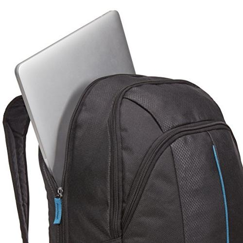Case Laptop