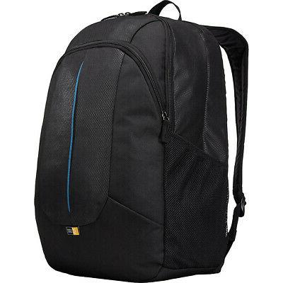 prevailer laptop backpack