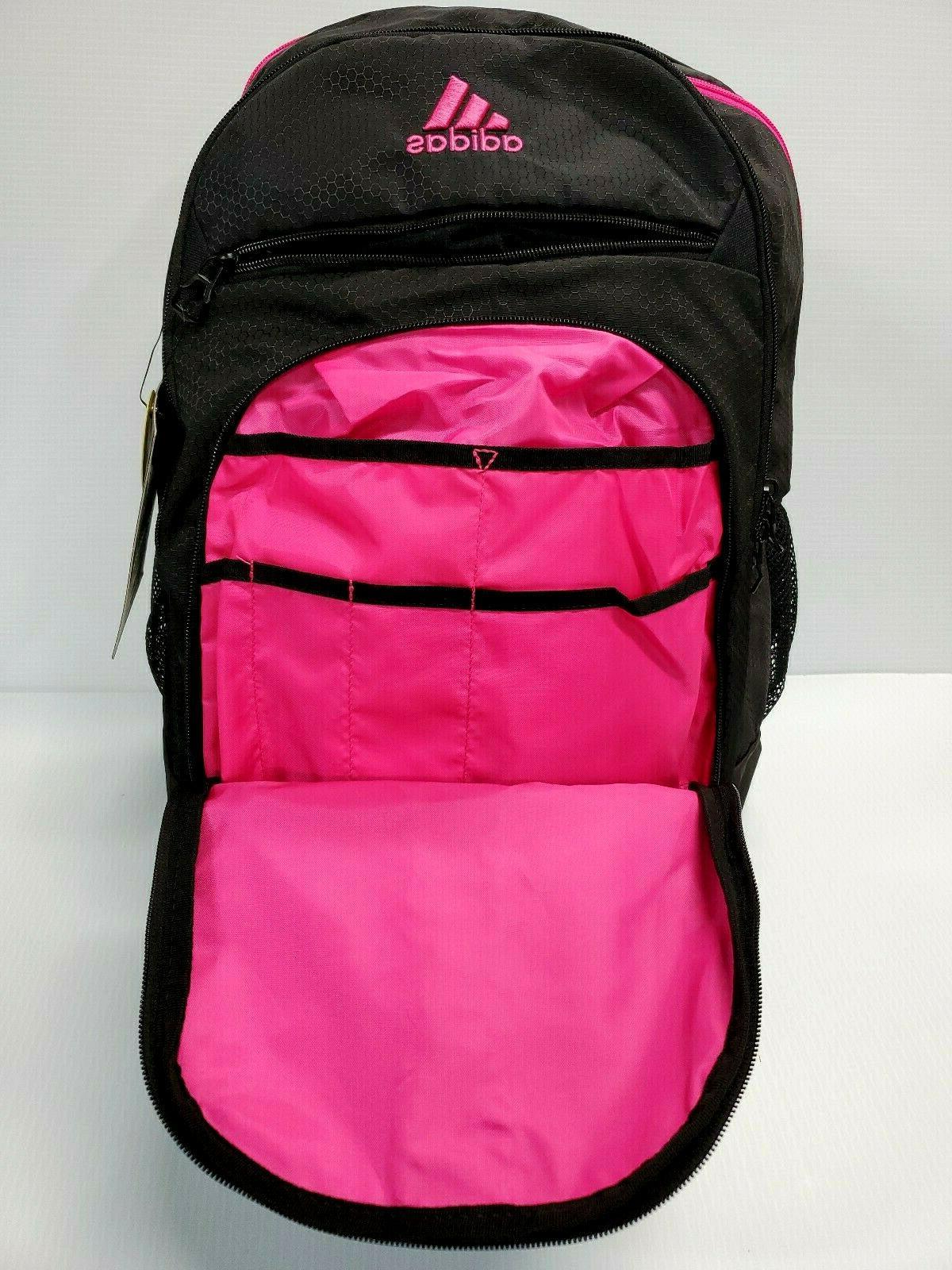 Adidas Prime Pink
