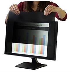 21.5 Inch Privacy Screen for Widescreen Computer Monitors