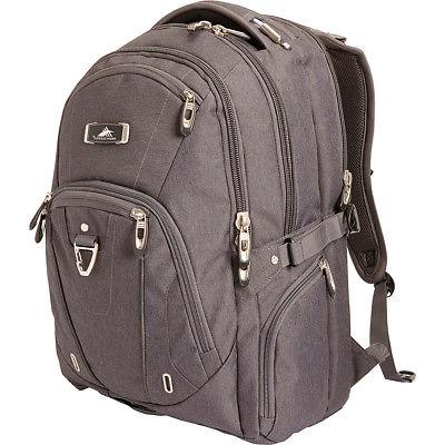 Laptop Business Backpack-