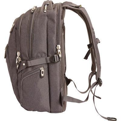 High Laptop eBags