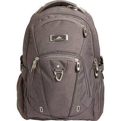 pro series laptop business backpack ebags
