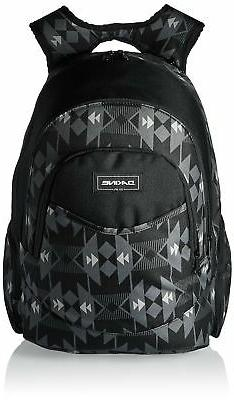 Dakine – Prom 25L Woman's Backpack – Padded Laptop Stora