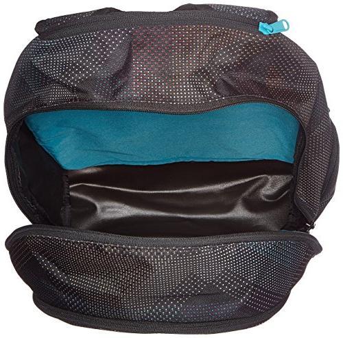 "Dakine Prom Woman's Backpack – Laptop Storage Cooler Construction – 12"""