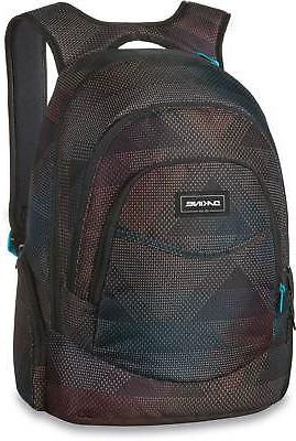 prom woman backpack padded laptop