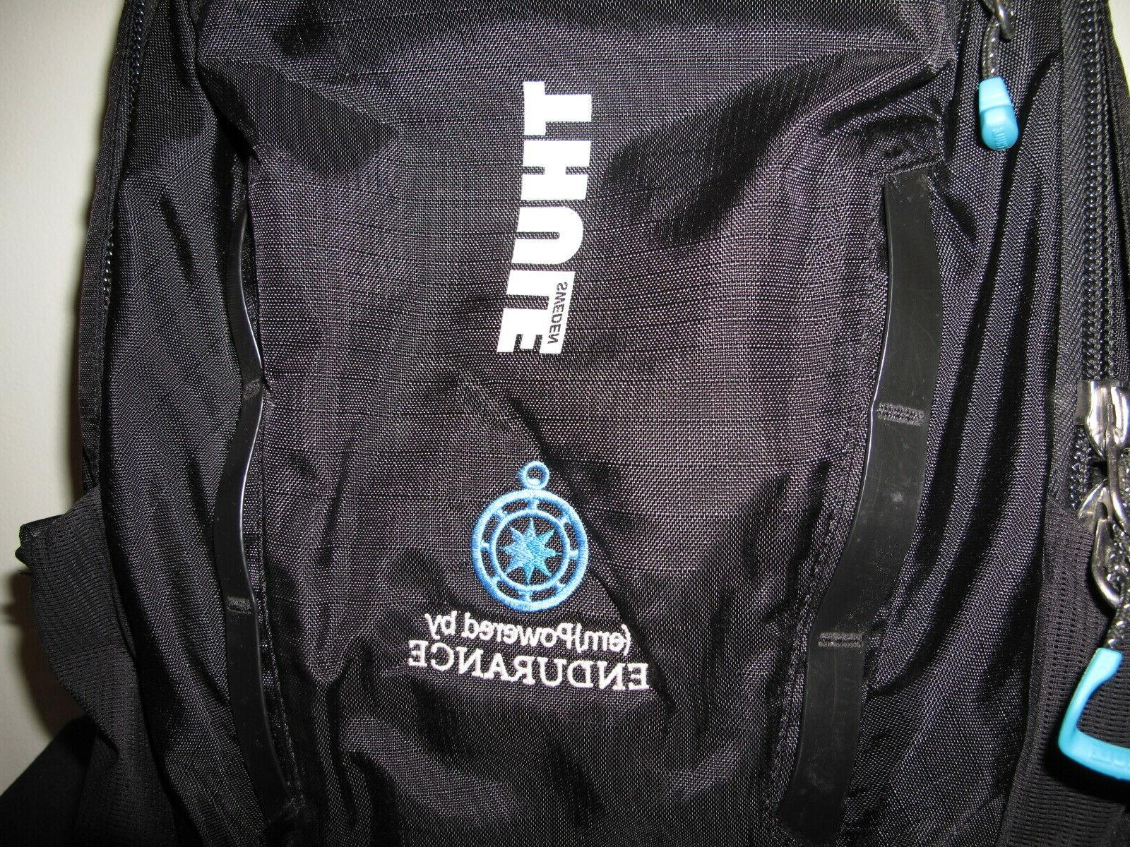 Thule Promo Endurance Strut Daypack