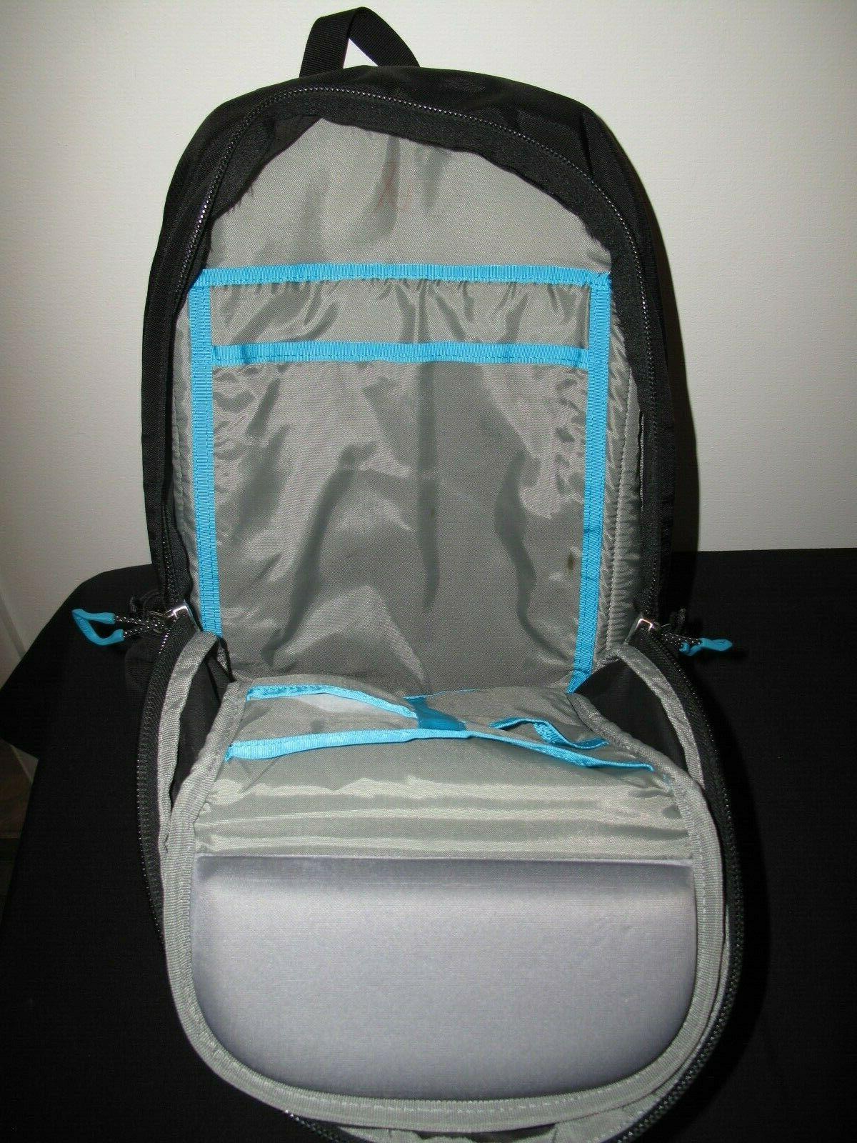 Thule Promo Endurance Strut Daypack Nylon Backpack