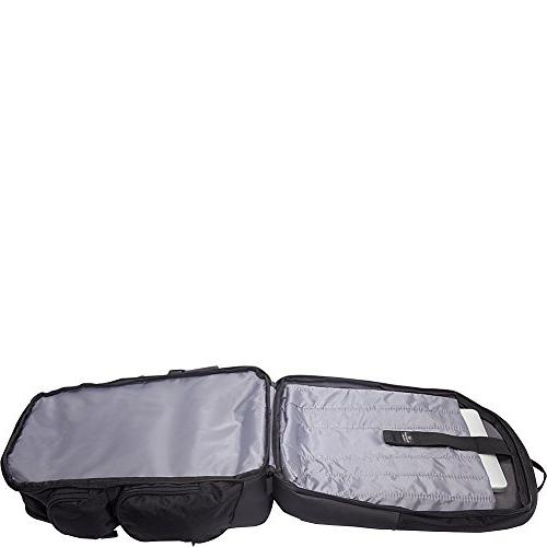 Samsonite Backpack - TSA-Approved Fits To Laptops &