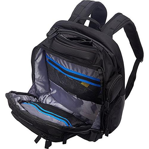 Samsonite Prowler Laptop Backpack Fits Laptops