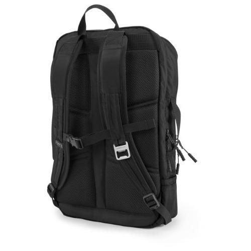 Timbuk2 Q Bag - 1587cu in Black, One