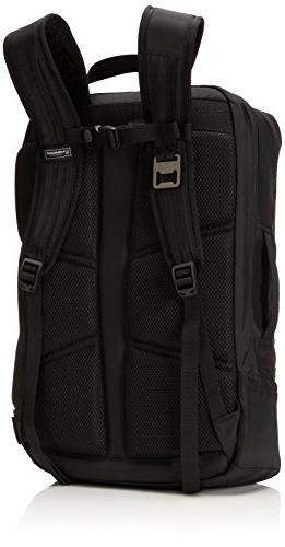 Timbuk2 - Black, One Size