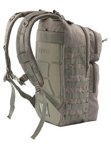 Drago Ranger Backpack 18 x x 12