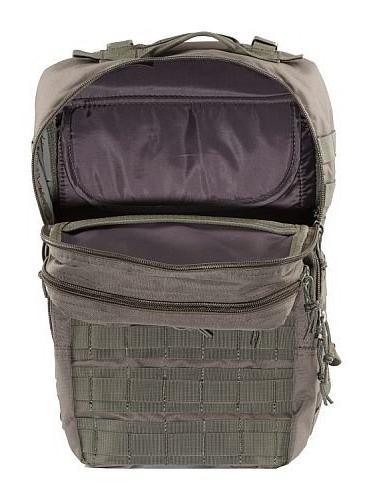Drago Ranger Backpack x