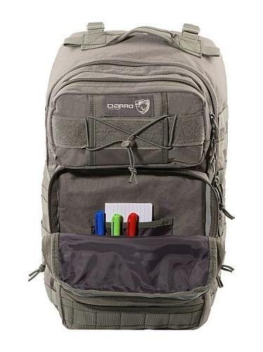 Drago Gear Backpack 18 x
