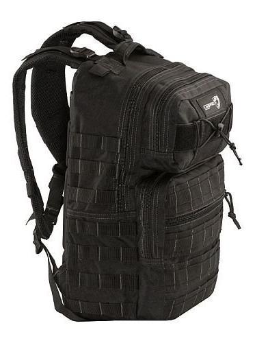 ranger laptop backpack