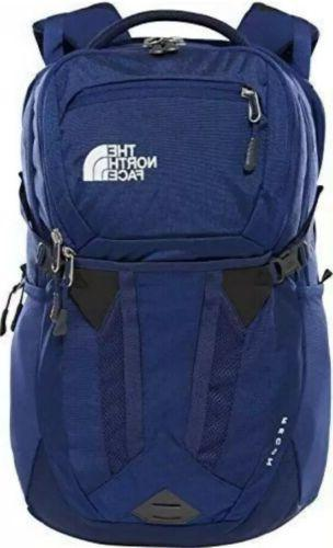 The BACKPACK - BLUE / DARK NWT $99