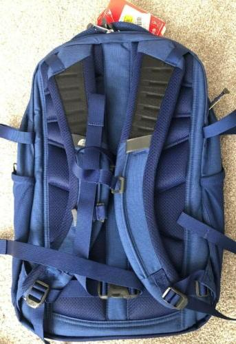 The North Face RECON BACKPACK / DARK HEATHER NWT $99
