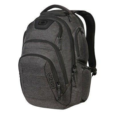 Renegade RSS 17 Laptop Backpack