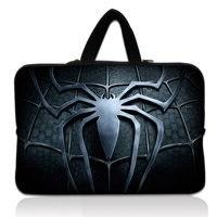 """Retail Sale Free Shipping Spider 13"""" <font><b>Laptop</b></fo"""