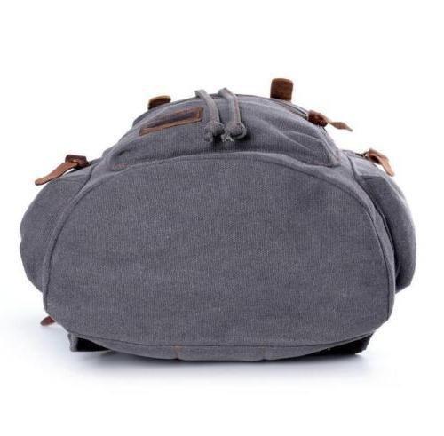 Retro Chic Bag Laptop