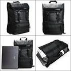 Timbuk2 Rogue Laptop Backpack Travel Bag Sport Fitness Table