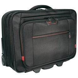 Professional Rolling Laptop Case