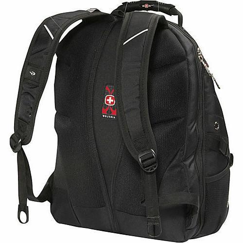 SwissGear Travel Backpack Laptop