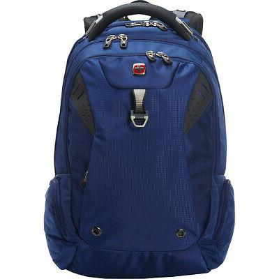 SwissGear Backpack 5902 Business Laptop Backpack NEW