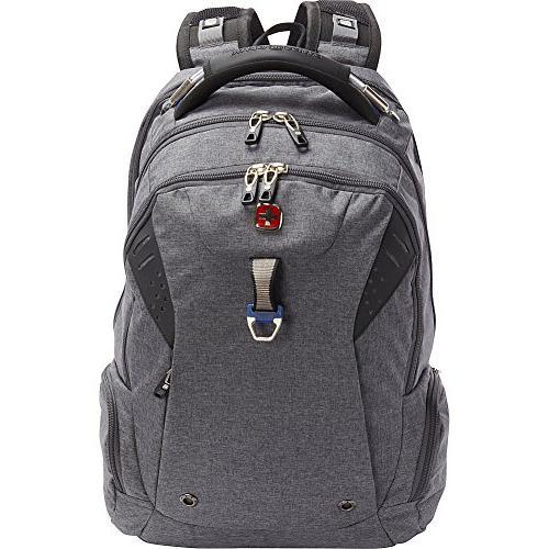 Scansmart Backpack 5902 - EXCLUSIVE