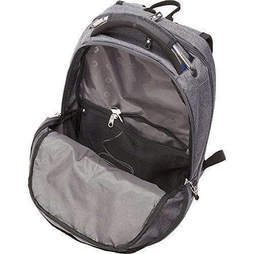 Scansmart Backpack 5902 EXCLUSIVE