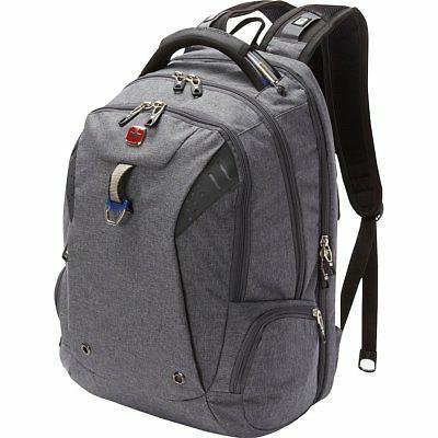scansmart backpack 5902