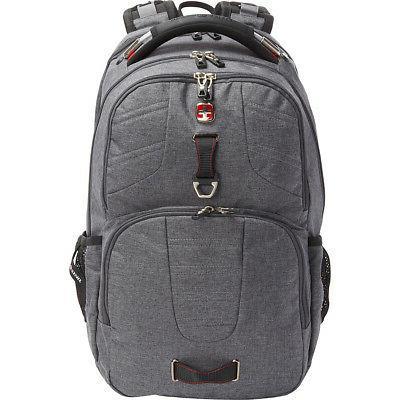 SwissGear Backpack Business Laptop