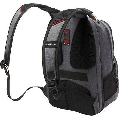 Backpack 5903 Laptop Backpack NEW