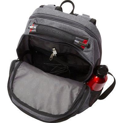 SwissGear Backpack 5903 Laptop NEW