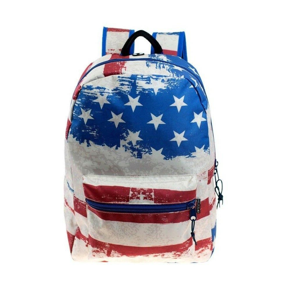 school backpack 17 tablet laptop boys girls