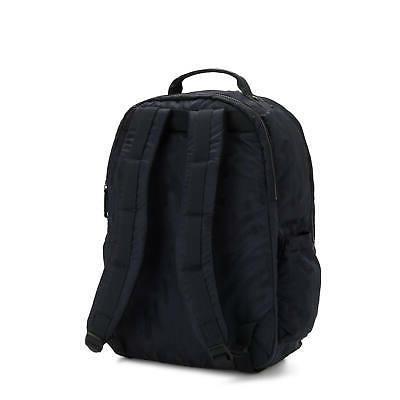 "Kipling 17"" Backpack"