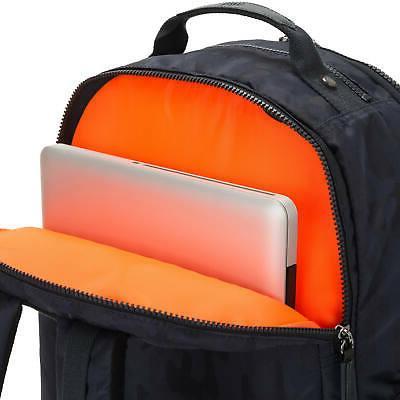 """Kipling Extra 17"""" Backpack"""