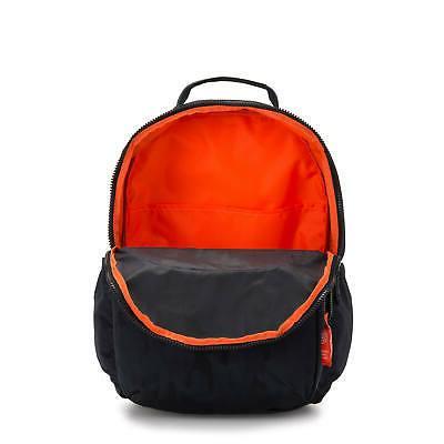 "Kipling 17"" Laptop Backpack"