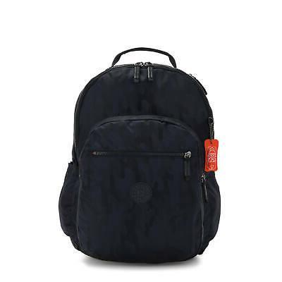 seoul extra large 17 laptop backpack