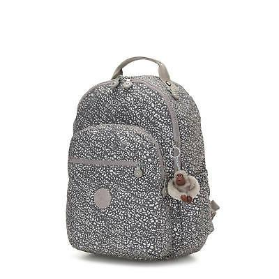 "Kipling Seoul 15"" Laptop Backpack Stripe"