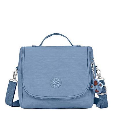 "Kipling Seoul GO 15"" Backpack Blue"