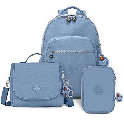 seoul go large 15 laptop backpack dream