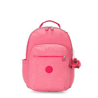 seoul large 15 laptop backpack