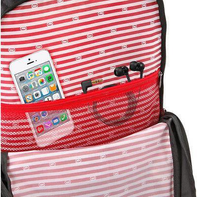 Ecko SK8 Laptop Colors Business & Laptop Backpack NEW